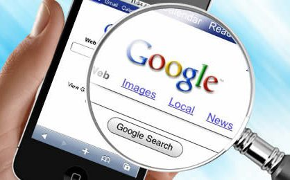 IS YOUR WEBSITE READY FOR THE NEW GOOGLE MOBILE SEARCH?