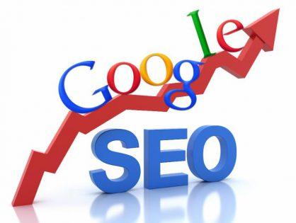 Make Your Website A Marketing Machine