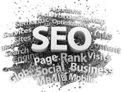 THERMODYNAMO IS OFFERING FREE SEO REVIEWS
