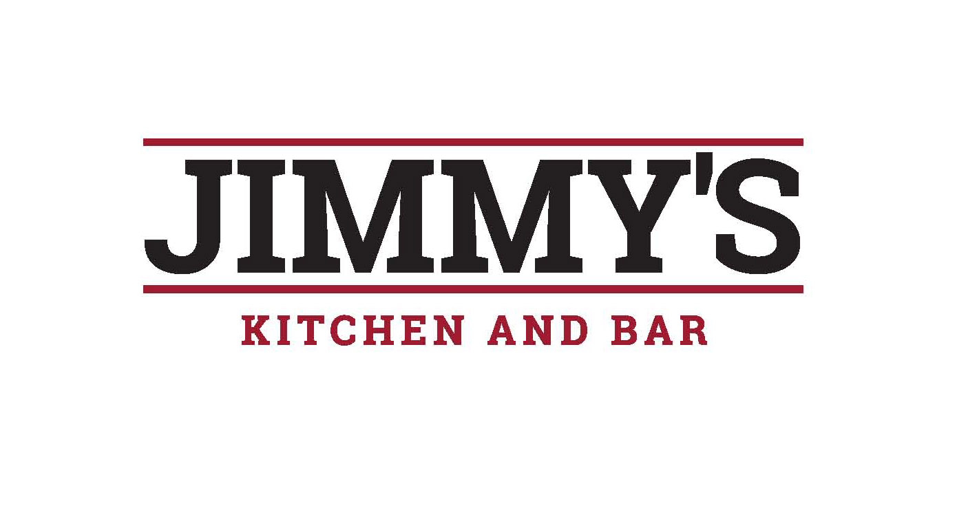 Jimmy S Kitchen And Bar Minnetonka Mn