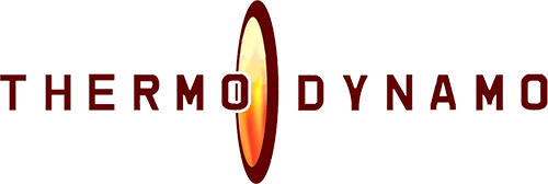 ThermoDynamo